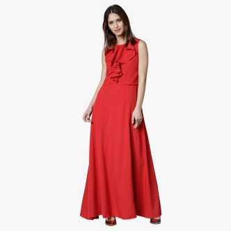 e71a6d176acdb Dresses Online - Buy Stylish Dresses For Women Online on Sale ...