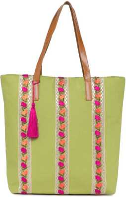 5c5e07c69335 Tote Bags - Buy Totes Bags, Canvas Bags Online at Best Prices In ...
