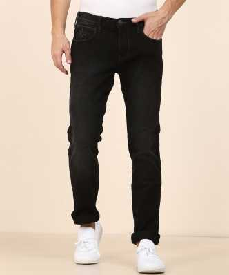 245067c59f4 Wrangler Jeans - Buy Wrangler Jeans online at Best Prices in India ...