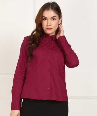 c5c8c2e47e1 Van Heusen Womens Clothing - Buy Van Heusen Womens Clothing Online at Best  Prices In India