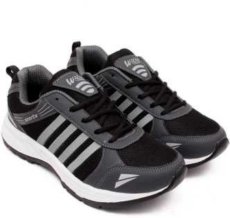 Running Shoes - Buy Best Running Shoes For Men Online at Best Prices in  India   Flipkart.com 6f2ced18ba