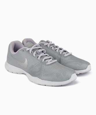 2264b5a3d0c27 Nike Shoes For Women - Buy Nike Womens Footwear Online at Best ...