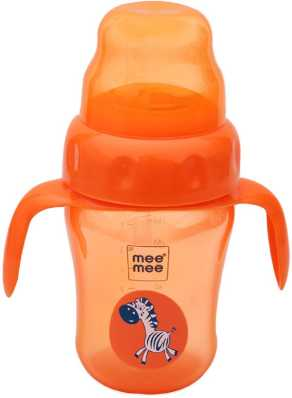 28cfc6b2d47 Baby Sippers   Cups Store - Buy Baby Sipper Bottles   Cups Online In ...