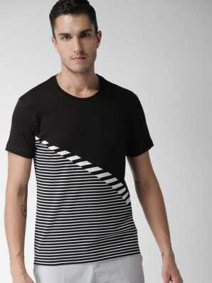 c7af5d2db8 Invictus Clothing - Buy Invictus Clothing Online at Best Prices in India