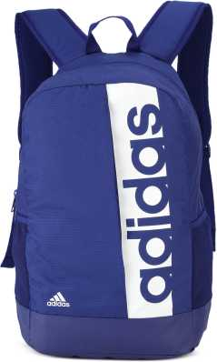 Adidas Backpacks - Buy Adidas Backpacks Online at Best Prices In ... 5e31004901