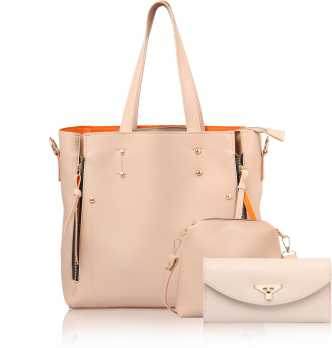 f12f44eb05ab Bags - Buy Bags for Women, Girls and Men Online at Best Prices in ...