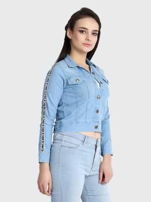 8d8b3e454ae Winter   Seasonal Wear - Buy Winter Wear Online for Women at Best Prices in  India