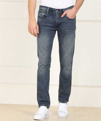 c6050add Levis Jeans - Buy Levis Jeans for Men & Women online- Best denim wear -  Flipkart.com