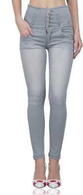 41fc4e55cbf89 High Waisted Jeans For Women - Buy High Waisted Jeans For Women ...