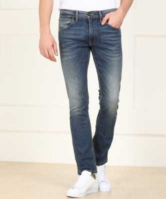 c372ae8bfc9 Levis Jeans - Buy Levis Jeans for Men & Women online- Best denim wear -  Flipkart.com