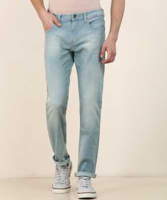2a10898b Pepe Jeans - Buy Pepe Jeans @ Min 60% Off Online | Flipkart.com