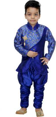 c97688864 Boys Wear - Buy Boys Clothing Online at Best Prices in India ...