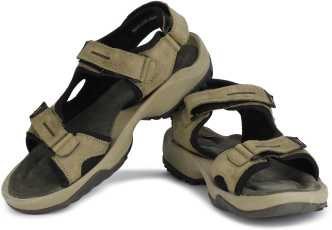 21249d0e6bb Mens Sandals Floaters for Men