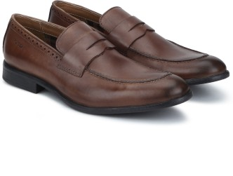 Ruosh Shoes - Buy Ruosh Formal Shoes