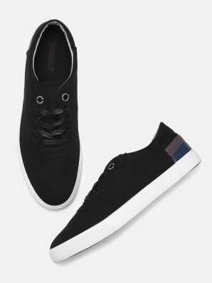 29a3e27e41c979 Roadster Casual Shoes - Buy Roadster Casual Shoes Online at Best Prices In  India