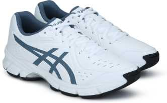 b1b49589d947 Asics Sports Shoes - Buy Asics Sports Shoes Online For Men At Best ...