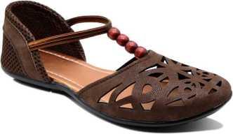 4c3a16974 Ballerinas - Buy Ballerinas   Ballet Shoes Online For Women At Best ...