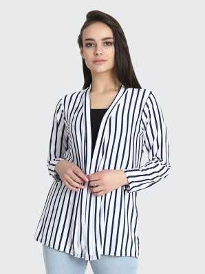 1fad5ff9da1 Womens Shrugs - Buy Womens Shrugs Online at Best Prices In India ...