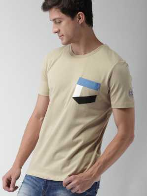 8d384db6 Harvard Clothing - Buy Harvard Clothing Online at Best Prices in ...