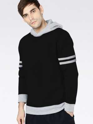 d3174a4a9 Hoodies - Buy Hoodies online For Men at Best Prices in India ...