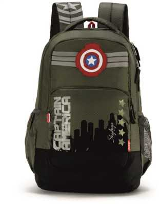 55092a8b530d Skybags Backpacks - Buy Skybags Backpacks Online at Best Prices In India