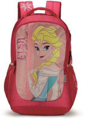 4485ca476bae Skybags Backpacks - Buy Skybags Backpacks Online at Best Prices In ...