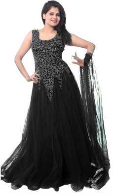 62610cd3c3 Designer Salwar Suits - Buy Heavy Designer Salwar Suits online at ...