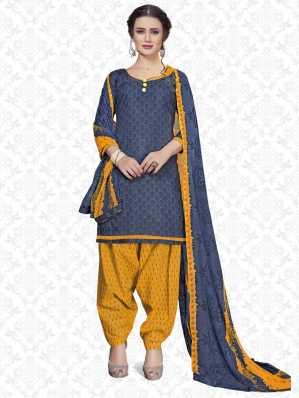19d92b698 Punjabi Suits - Buy Latest Punjabi Salwar Suits   Punjabi Dresses ...