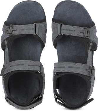 Woodland Shoes - Buy Woodland Shoes Online at Best Prices In India ... 721c1c68ed