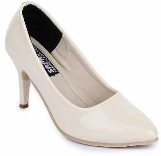 ae989e2e655 Kitten Heels - Buy Kitten Heels online at Best Prices in India ...