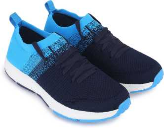 Air Sports Footwear - Buy Air Sports Footwear Online at Best Prices in  India  8480d5525