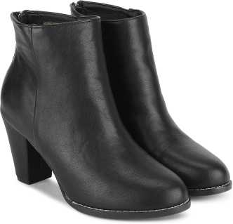 0782e1b480611 Boots For Women - Buy Women's Boots, Winter Boots & Boots For Girls ...