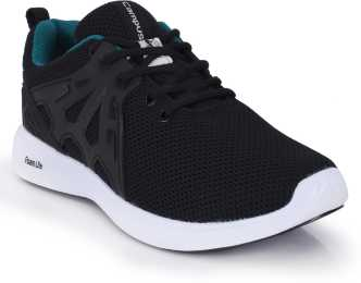 e0aca25006e Campus Sports Shoes - Buy Campus Sports Shoes Online at Best Prices ...