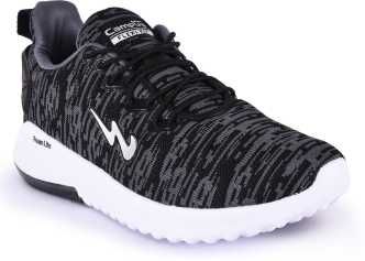 eaa3a0d28 Campus Sports Shoes - Buy Campus Sports Shoes Online at Best Prices ...