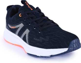 8cb46803094 Campus Sports Shoes - Buy Campus Sports Shoes Online at Best Prices ...