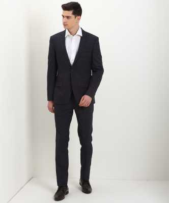 4a10f68ba59 Suits for Men - Buy Mens Suits Online at Best Prices in India ...
