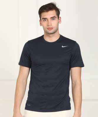 2c3e5c0c3 Nike Tshirts - Buy Nike Tshirts @Upto 40%Off Online at Best Prices ...