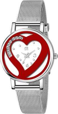 Women s Watches - Buy Women s Wrist Watches Online at Best Prices in ... f70bef90b4