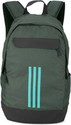 Adidas Backpacks - Buy Adidas Backpacks Online at Best Prices In ... 2a759ba3d44fd