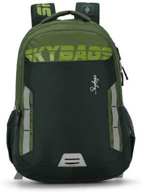 723329db647 Skybags Backpacks - Buy Skybags Backpacks Online at Best Prices In ...