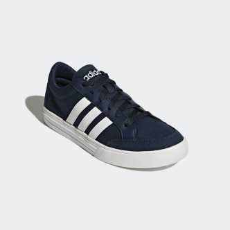 1c2c5ed7b76d2b Adidas Sneakers - Buy Adidas Sneakers online at Best Prices in India ...