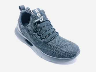 newest cc34a 292e3 Ego Footwear - Buy Ego Footwear Online at Best Prices in India ...