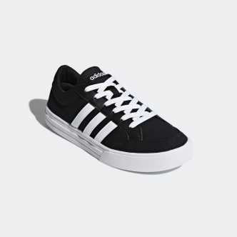 79250f2c66be Adidas Sneakers - Buy Adidas Sneakers online at Best Prices in India ...