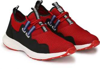 2c59713089e09 Training Gym Shoes - Buy Training Gym Shoes Online at Best Prices in ...
