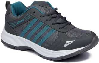 df5c81cc7d Running Shoes - Buy Best Running Shoes For Men Online at Best Prices ...