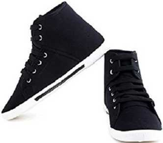 Sneakers Buy Sneakers Online at Best Prices In India