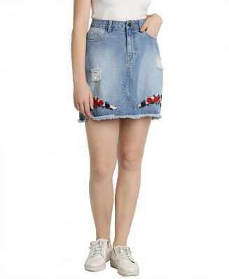 363c58a574d Mini Skirts - Buy Mini Skirts / Short Skirts Online at Best Prices ...