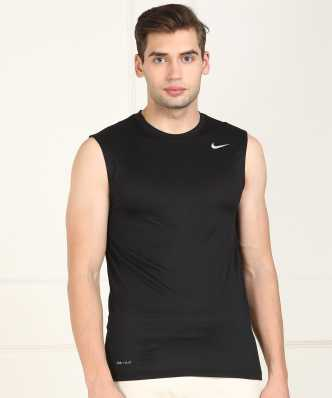 9dee3a6e Nike Tshirts - Buy Nike Tshirts @Upto 40%Off Online at Best Prices ...