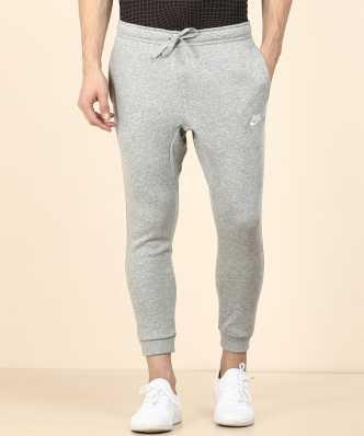 Nike Sportswear Air Max NSW Men's Joggers Track Pants