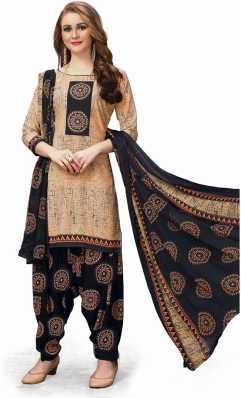 Plazo Dress Buy Ladies Plazo Suits Online At Indias Best Online